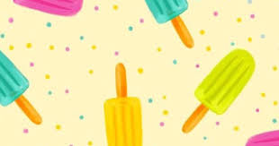 pinterest discover and save creative ideas charming pinterest discover and save creative ideas 0 popsicles