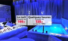 hotel avec dans la chambre dans le sud chambre avec privatif pas cher propose 2 chambre avec