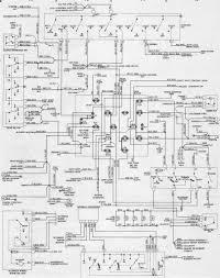 2000 ford f150 radio wiring diagram for 2008 08 21 192702 2 fancy