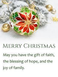 luxurious christmas ornament card birthday u0026 greeting cards by davia