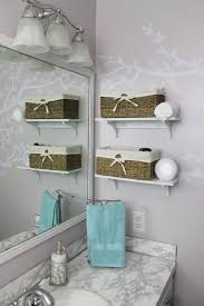 Guest Bathrooms Ideas by Bathroom Fun Unique Guest Bathroom Ideas Makeover 22 Fun