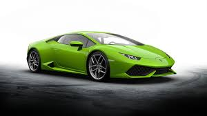 top 5 paint colors in lamborghini u0027s arsenal