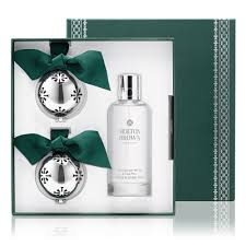 limited editions luxury bath products molton brown us