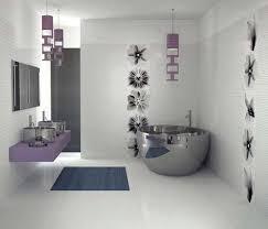 interior bathroom design mcwoods interior decorator contractor mcwoods bathroom designs
