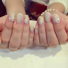 26 gel summer nail designs ideas design trends premium psd