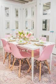 best 25 pink chairs ideas on pinterest pink velvet velvet