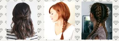 no fuss lob haircut haircuts styles be beautiful get all personalized beauty