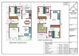 2 Bedroom House Plans Vastu Cabin Style House Plan 1 Beds 00 Baths 600 Sqft 21 108 Sq Ft Plans