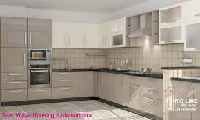 Kitchen Cabinets Modular Primeline Kitchen Kitchen Cabinets Modular Kitchen Kitchen
