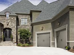 houses with carports garage door garage door repair chicago doors tucson store new