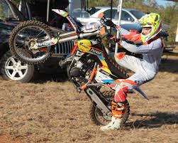 85cc motocross bikes rkm enduro conversion kit for 85sx enduro world