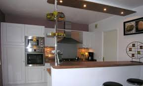 grossiste cuisine non classé grossiste decoration cuisine clermont ferrand 98