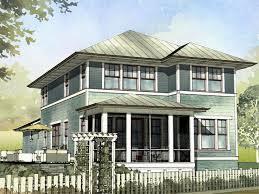 Coastal House Designs 41 Best Coastal House Plans Images On Pinterest Coastal Homes
