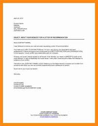 cover letter referral by employee