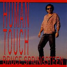 Lyrics Blinded By The Light Bruce Springsteen 16 Best Singles Vinilo 7
