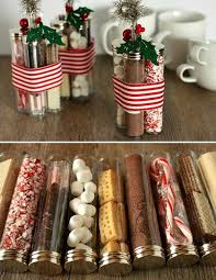 christmas gift 30 last minute diy christmas gift ideas everyone will love