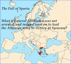 image peloponnesian war png alternative history fandom