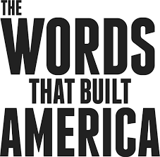 The Who Built America Worksheet The Words That Built America The Hbo Original Documentary