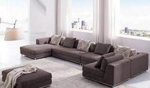 Cheap Sectional Sofas Houston Tx Sectional Sofa Engrossing Sectional Sofas In Houston Tx Superior