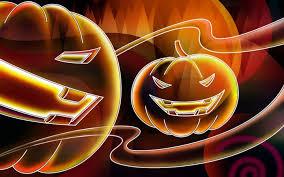halloween desktop background themes halloween desktop backgrounds wallpaper cave