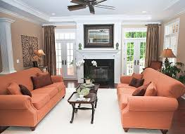 Decorate Living Room With No Fireplace Living Room Traditional Living Room Ideas With Corner Fireplace
