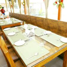 Family Garden Restaurant - akshay family garden restaurant updated akshay family garden