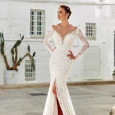 italian wedding dresses eddy k the 1 italian wedding dress designer for 20 years