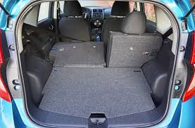 nissan versa note 2014 review 2014 nissan versa note sv road test review carcostcanada