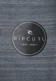 Usajpbs Rip Curl Bags New York Kids Jackets Rip Curl Light Jacket