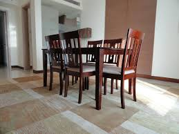 Cost Of Marble Flooring In India by Hotel Radisson Greater Noida India Booking Com
