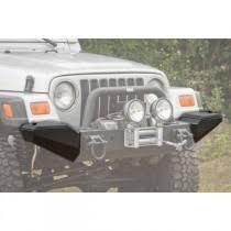 bumper accessories bumpers exterior jeep wrangler jk