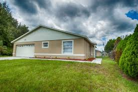 12 herring ct kissimmee fl 34759 3 bedroom apartment for rent for