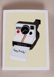 happy birthday search birthday wishes