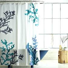 Gray And Turquoise Curtains Turquoise Drapes Turquoise Curtains For Living Room Target