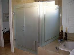 shower door decorative film mytechref com