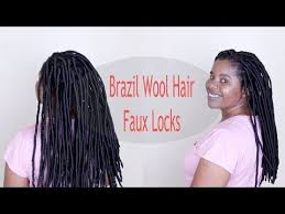 natural hair dressers for black women in baltimore maryland the 25 best african hair salon ideas on pinterest ebony beauty