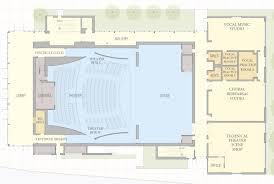 100 daycare center floor plan restaurants different plan