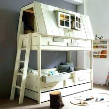 Space Bunk Beds Bunk Bed With Space Underneath Office Bunk Bed Bunk Bed