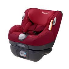 siege auto opal avis bébéconfort siège auto opal groupe 0 1 earth brown siège auto