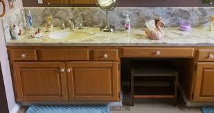 Cultured Granite Shower Cultured Stone Products