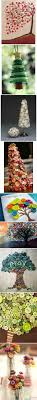 62 best classroom craft ideas holiday etc images on pinterest