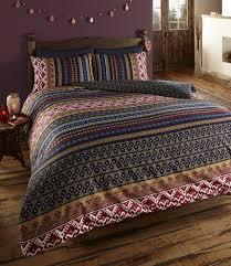 Kohls King Size Comforter Sets Bedroom King Size Duvet Covers Bed Bath And Beyond Comforter