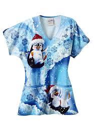 thanksgiving scrub top scrub tops plus size homecoming prom dresses