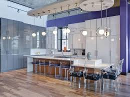 kitchen island tables for sale kitchen islands kitchen island table combination surprising