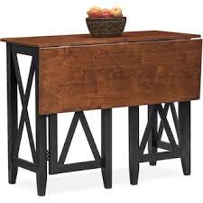 Sideboard Table Buffet U0026 Sideboard Cabinets American Signature Furniture