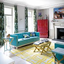 teal livingroom teal colour scheme living room ideas adesignedlifeblog