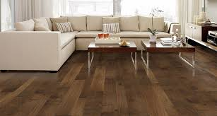 java walnut pergo lifestyles engineered hardwood flooring