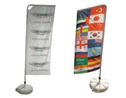 custom flags custom flag shop indoor outdoor flags and banners