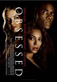 obsessed film watch online obsessed extra large movie poster image internet movie poster