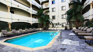 versailles koreatown apartments koreatown los angeles 918 s